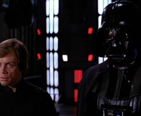 Top Star Wars Moments