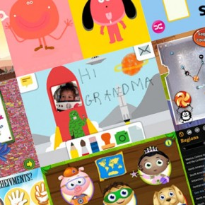 6 Best Free Learning Apps for Kids