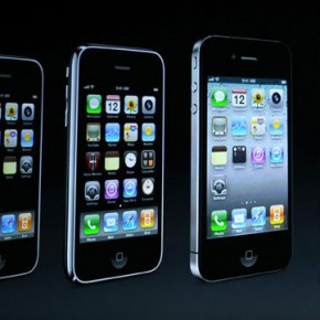 Apple's iPhone 5S will offer Multiple Screen Sizes