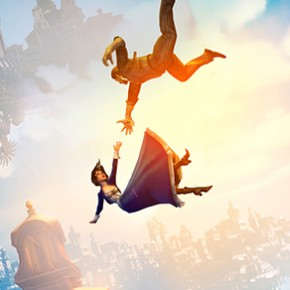Bioshock Infinite: Review