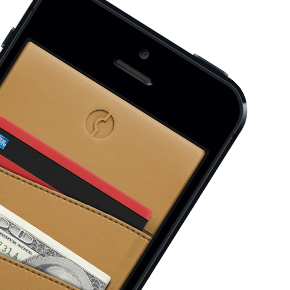Clinkle: Revolutionizing the Mobile Payment Industry