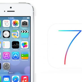 10 Things we learned about the iOS 7 from Apple's Keynote
