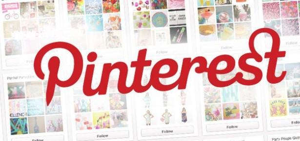 Pinterest Breakthrough