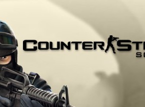 Know about the latest online games with advanced technology